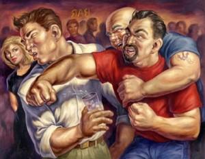 tom-collins-barfight