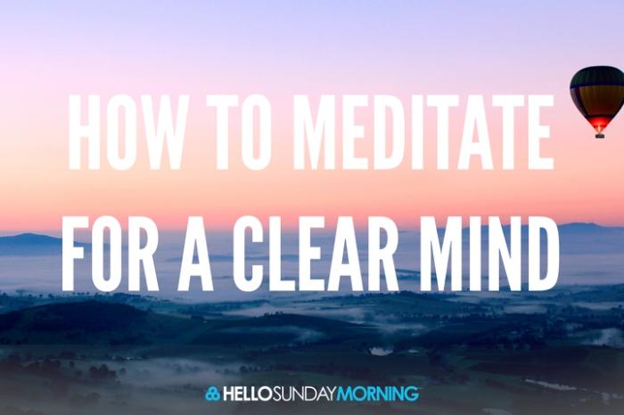 bloghero_how_to_meditate_720.jpg
