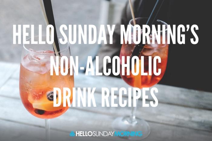 blog_hero_non-alcoholicdrinks_1024.jpg