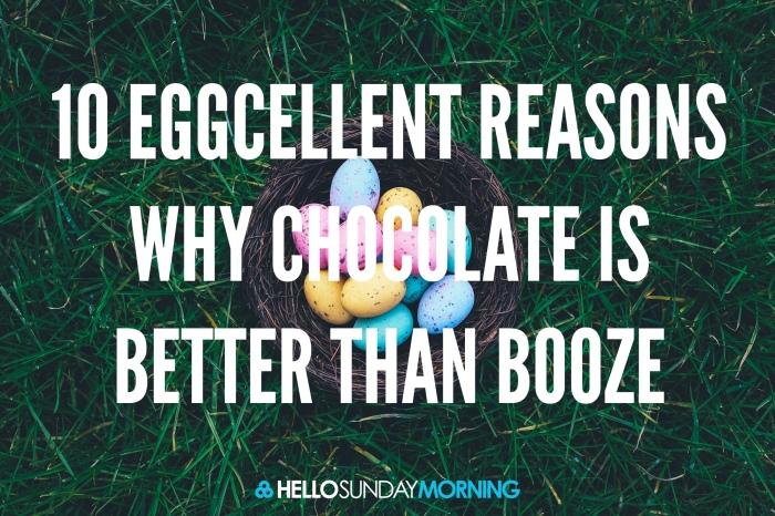bloghero_eggcellent.jpg